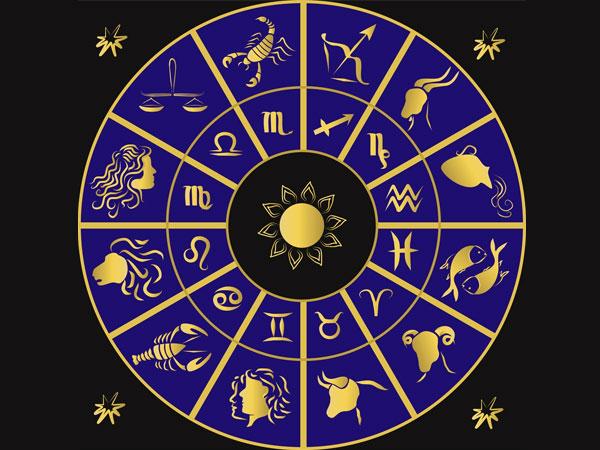 Ajker Rashifal : লক্ষ্মীবারে লক্ষ্মীলাভ হবে কি? পড়ুন ৫ অগস্টের রাশিফল