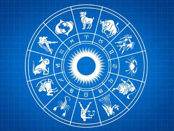 Ajker Rashifal : আজ আপনার জীবনে কী ঘটবে? পড়ুন ২৫ সেপ্টেম্বরের রাশিফল