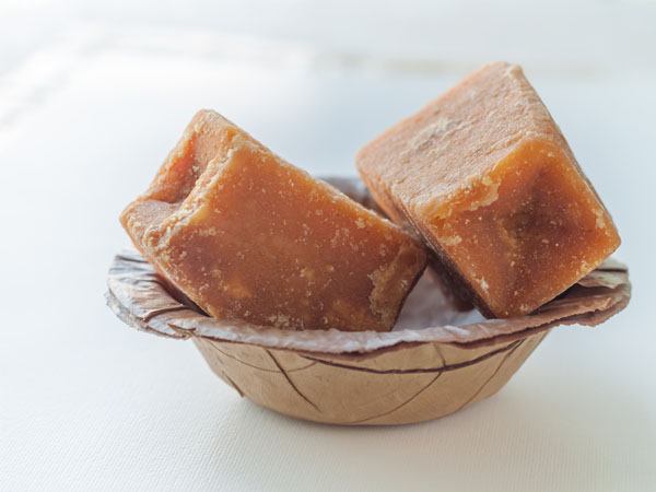 Health Benefits Of Jaggery In Bengali