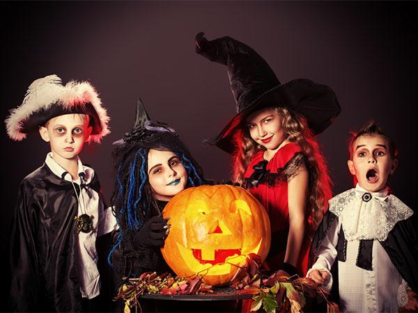 Halloween 2021 : হ্যালোউইন কেন পালন করা হয়? জেনে নিন এর ইতিহাস ও তাৎপর্য