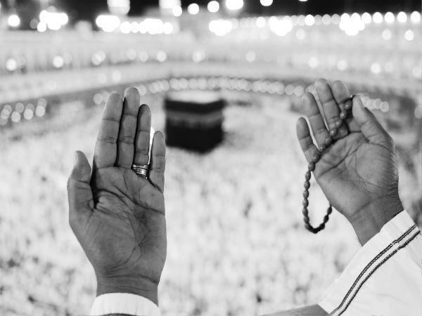 Eid Milad-un-Nabi 2021 : এবছর কবে উদযাপিত হবে এই উৎসব? জেনে নিন এর তাৎপর্য