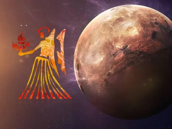 বুধ কন্যা রাশিতে মার্গী হতে চলেছে, দেখুন কেমন প্রভাব পড়বে আপনার রাশিতে