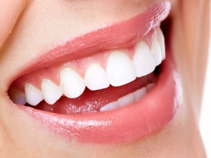 Follow These Common Dental Habits Prevent Cavities Get Healthy Teeth