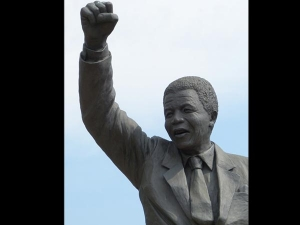 Surprising Facts About Nelson Mandela
