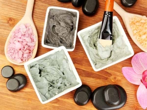 How To Use Activated Charcoal For Skin Care