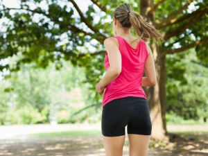 Benefits Of Running Backward