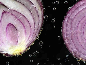 Amazing Benefits Of Onions For Hair