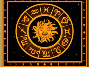 Shukra Mantra Meaning And Benefit In Bengali