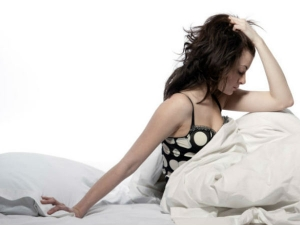 Things To Avoid Before You Sleep