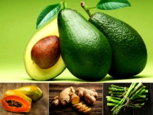 Foods That Flatten Your Belly In Just 15 Days