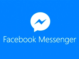 Now You Don T Need Facebook To Use Facebook Messenger