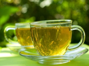Teas That Help With Migraines