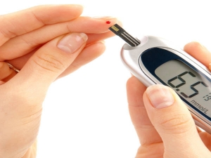 Everyday Habits That Lead To Diabetes