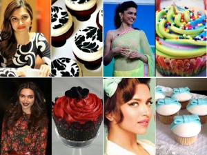 Deepika As Cupcakes 20 Cupcakes That Look Like Deepika Padukone