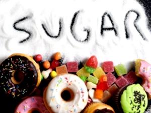 Dangerous Facts About Sugar