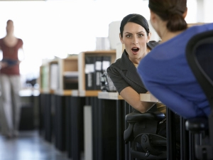 Crazy Things We Should Stop Doing At Work