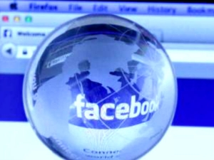 Hidden Features Of Facebook You Must Know