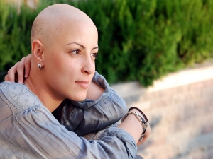 Facts About Brain Cancer