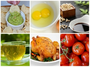 Shocking Food Facts You Should Know