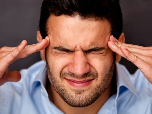 Things That Trigger Migraine
