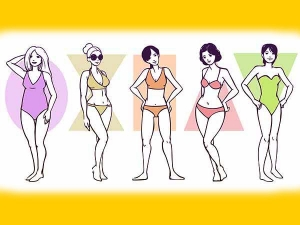 Different Types Of Obesity And How To Get Rid Of It