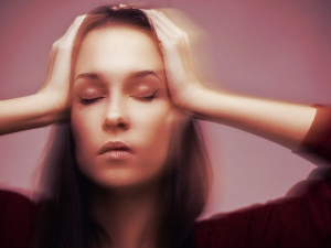 Simple Home Remedies For Dizziness