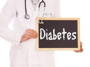 How To Keep Diabetes At Bay