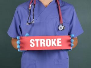 Ways To Reduce Risk Of Stroke