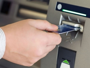 Ways To Stay Safe When Using Atm S