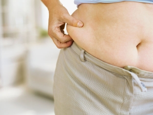Foods To Be Avoided For Flat Belly