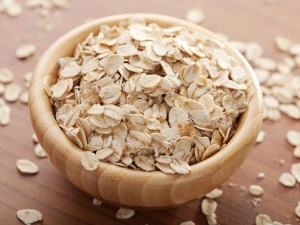 Oatmeal Recipes To Apply On Skin For Better Complexion