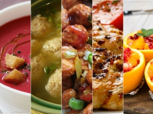 Delicious Recipes Which Controls Your Weight