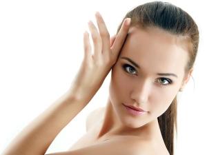 Onion Paste Facials For Fair Skin