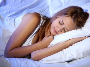Diseases Caused By Poor Sleep Effects On Health