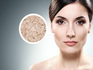 Natural Moisturisers For Dry Skin