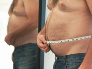 Top Herbal Remedies To Lose Abdominal Fat