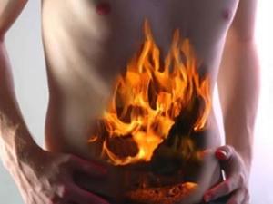Natural Ways To Treat Acidity