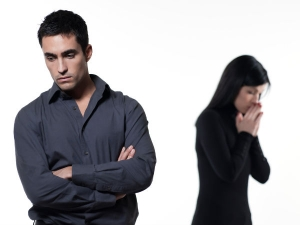 Weird Things That Affect Every Relationship