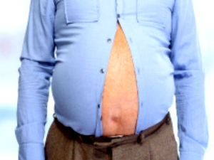 Nasty Habits That Invite Belly Fat