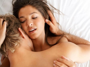 Sexual Super Foods For Males To Increase Performance