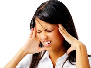 Foods That Worsen Headache