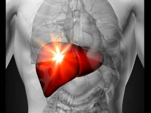 Ways To Cure Liver Disorders