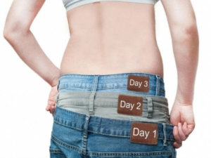 Fun And Exciting Ways To Lose Fat And Become Healthy