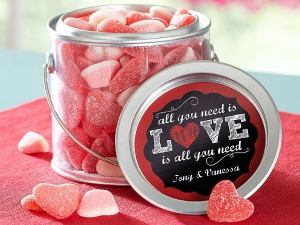 How To Get The Perfect Valentine S Gift For Your Boyfriend Or Husband