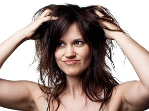 Tips To Remove Excess Oil In Hair After Bath