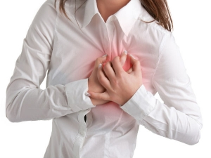 Do Not Ignore These Signs It Could Be A Heart Attack