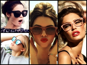 Anti Ageing Hacks You Should Know