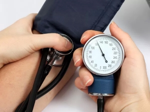 Early Signs To Indicate Low Blood Pressure