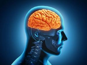Brain Tricks To Simplify Our Life