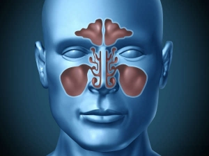 Remedies To Clear Sinus Congestion